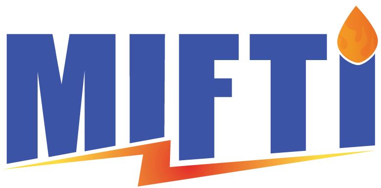MIFTI
